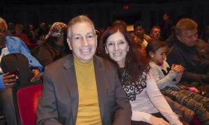 Company Owner Says Shen Yun Presents the 'Soul of Humanity'