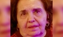 Missing 74-Year-Old New Jersey Woman Turns Up in Hospital