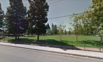 Nine Volunteers Face Misdemeanor Charges for Feeding Homeless at Park