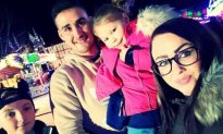 Dad-to-Be Dies of Heart Attack Just Days After Proposing to Girlfriend