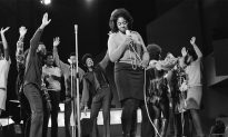 Grammy-Award Winner Edwin Hawkins, Known for the Hit 'Oh Happy Day,' Dies at 74