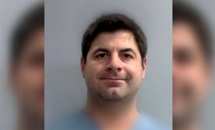 Plastic surgeon charged after arriving to work 'drunk' to operate