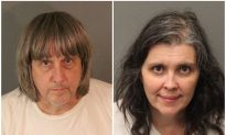 Parents Who Tortured Children Get Life After Hearing Victims