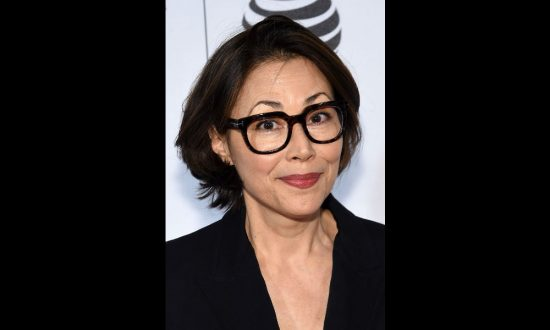 Former Matt Lauer Co-host Ann Curry: 'Meanness' at 'Today' Show Should Not Be Tolerated