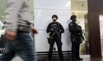 3 Out of 4 Convicted Terrorists in US Are Foreign-Born: Report