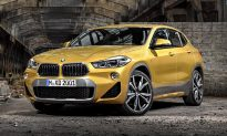 BMW:  Adds More Luxury to a Diverse and Growing Portfolio
