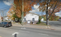 Family Says Funeral Home Mix-Up a 'Horror Story'