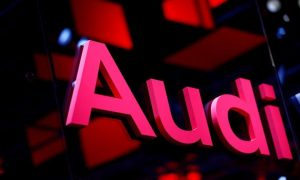 Audi Ordered to Recall 127,000 Vehicles Over Emissions