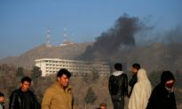 Heavy Casualties After Overnight Battle at Afghanistan Hotel