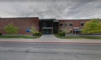 College Student Hospitalized After Ingesting Tide Pod