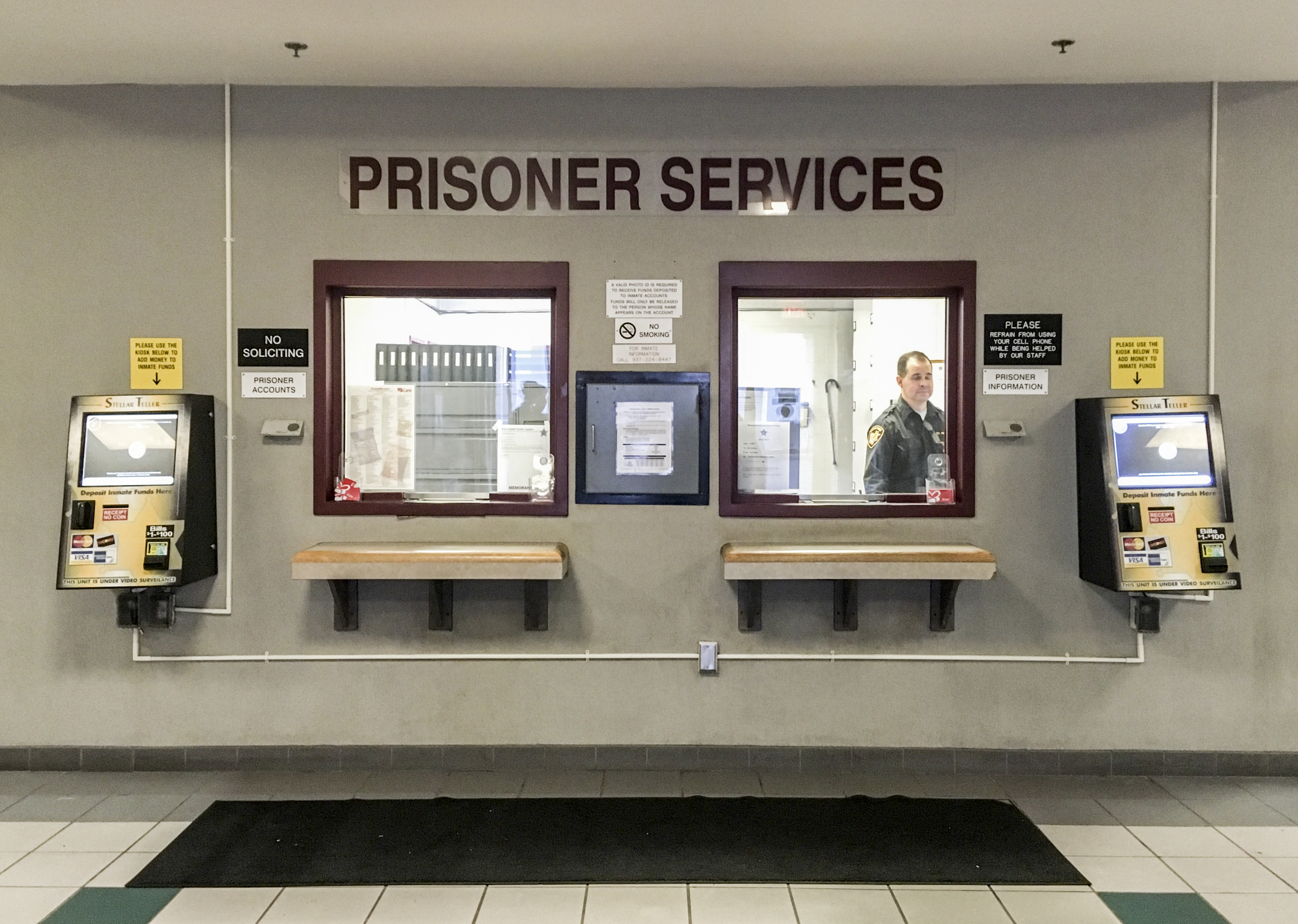 Kentucky Offender Search - Kentucky Department