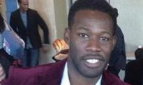 'Harlem Shake' Co-Creator Found Shot Dead Inside Home: Report