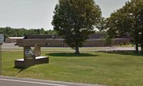 Two Dead, 19 Victims Wounded in Kentucky High School Shooting