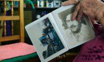 Pablo Escobar's Drug-Smuggling Submarine Found by Ex-CIA Divers