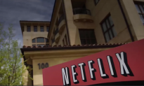 Netflix Takes $39 Million Losses Over Kevin Spacey But Hits Market High