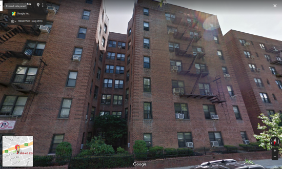 Mother, 93, Son, 66, Found Dead in Queens Apartment Days After They Died: Police