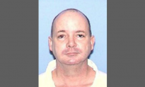 'Tourniquet Killer' Admits to 60 Additional Rapes Before Execution