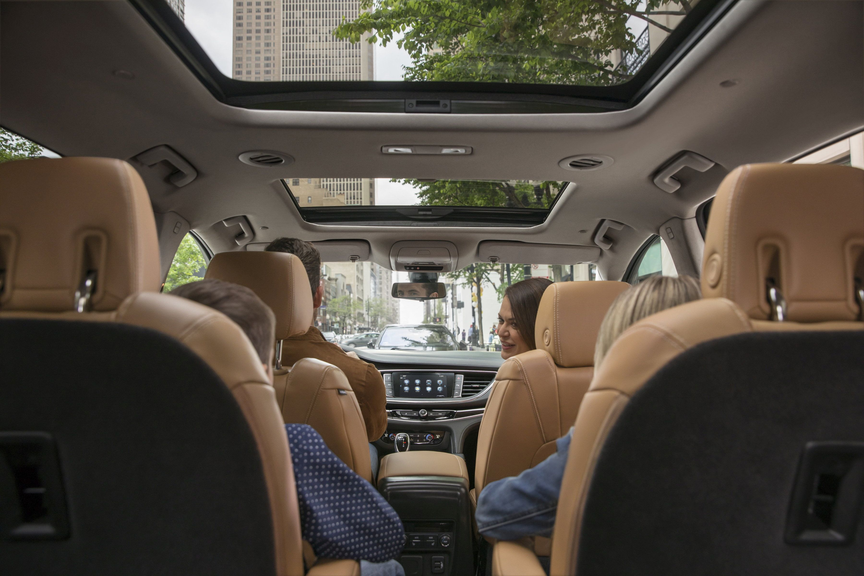 consumer side for cr cars review enclave room improvement buick suvs hero reports