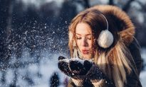 How to Protect Against January's Deep Freeze