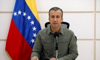 US Senators Want Probe of Drug Trafficking Tied to Venezuela Government