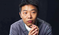 Successful Chinese Entrepreneur Commits Suicide