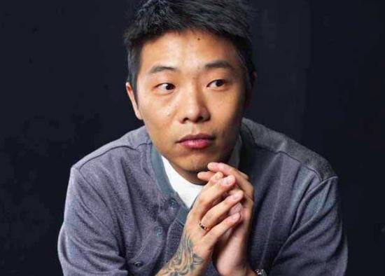 Mao Kankan, a Chinese gaming entrepreneur, who died on Jan. 24. (Screenshot via Yicai Global Twitter)