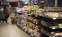 Bakers, Grocers Met to Reach Deals on Bread Prices: Competition Bureau
