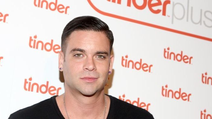 Mark Salling's cause of death still unclear after post-mortem