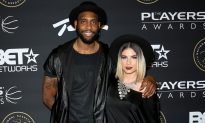 Music World, NBA Stars Mourn Leah LaBelle and Husband, Rasual Butler