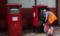 Postman Who Stole Cash From Children's Birthday Cards Is Spared Jail
