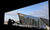 Super Bowl and Sex Trafficking: Minnesota Gears Up