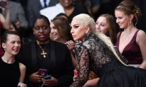 Lady Gaga Forced to Cancel 10 Shows Due to Fibromyalgia