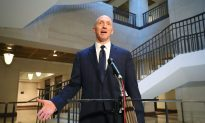 4 Things to Know About Carter Page, the Man at the Center of the Memo