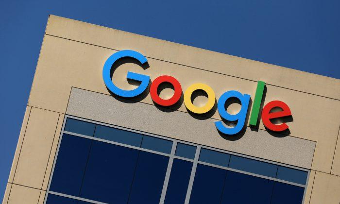 Google Buying $2 Billion Property In Manhattan, NYC