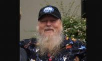 Mickey Jones, Who Appeared on 'Home Improvement' and More, Dies at 76