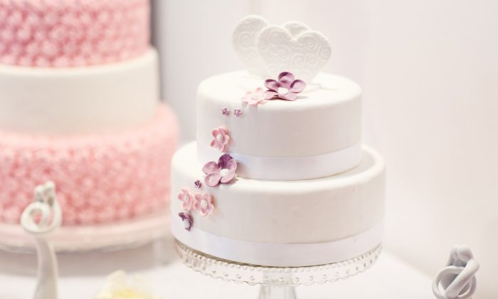 California Bakery Can Refuse Wedding Cake For Same Sex Couple, Judge Says