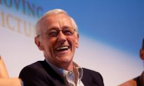 Report: John Mahoney's Cause of Death Revealed