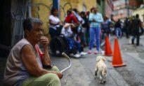 How Socialism Ruined Latin America