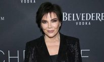 Kris Jenner Says Kylie Jenner Is an Amazing Mother