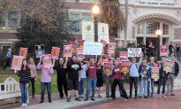 Florida University Gives Funds to Communist Revolutionary Speaker