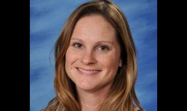 Popular 2nd grade teacher, 38, dies from flu