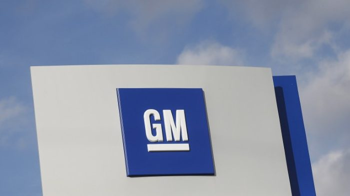 GM to Close a South Korean Plant in May