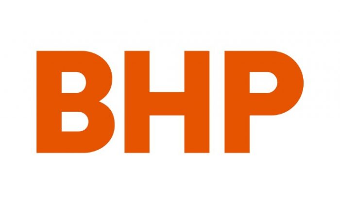 Does BHP Billiton Limited (BHP) Have Any Gas After Today's Big Increase?