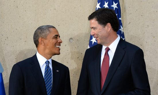 Violations of Government Email Policies Rampant Under Obama Administration