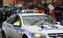 Western Australia Shooting: Four Children, Three Adults Found Dead