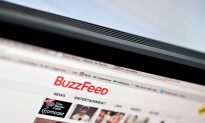 DNC Refused To Comply With Dossier-Related Subpoena, So BuzzFeed Sued