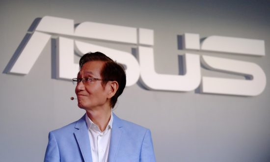 In Sharp Contrast to Apple, Asus Bows Out of China's Cloud Storage Market to Protect Private User Data