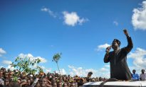 Kenyan Court Revokes Deportation of Kenyan-Canadian Opposition-Linked Lawyer