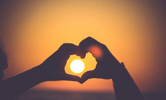 Sunshine Can Help Heal Heart Damage Linked to Cardiovascular Illness