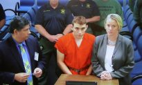 After Numerous Media Reports, No Evidence That Alleged Florida Shooter Is a White Supremacist